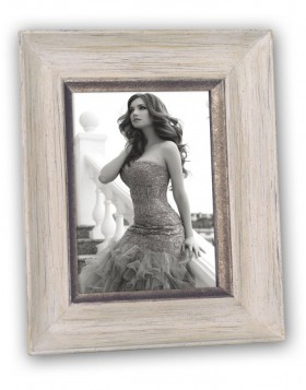 Photo frame Neja  13x18 cm, 15x20 cm and 20x30 cm