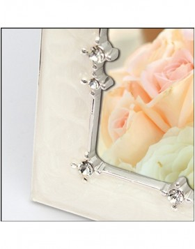 Photo frame Renoir 10x15 cm and 13x18 cm