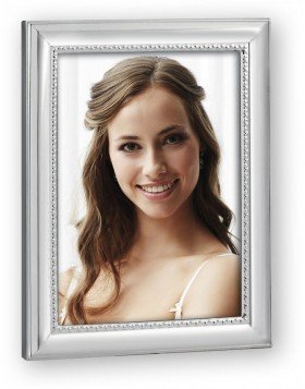portrait frame SONYA for 10x15 cm, 13x18 cm or 20x25 cm