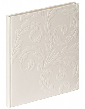 NOBILE wedding guest book
