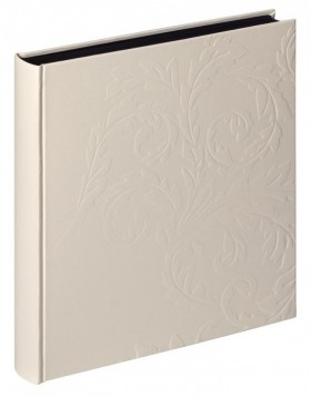 wedding album Nobile - cream