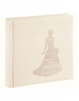 Siracusa Memo Album, for 200 photos with a size of 10x15 cm