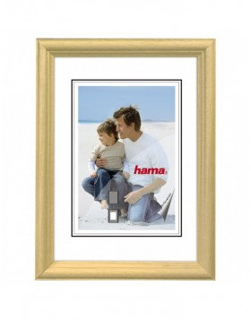 wooden frame Florida