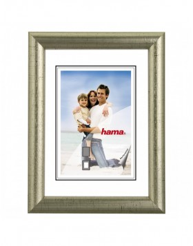 Wooden Frame Oregon wide