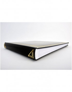 Jumbo photo album PROMO Standard 30x30cm