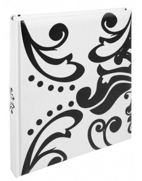Jumbo photo album LIV 29x33 cm