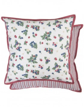 Pillow VB Very berry 40x40 cm