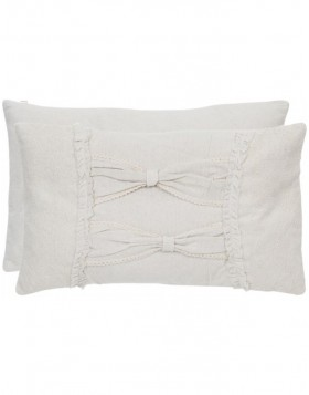 pillow with filling nature - KT036.028 Clayre Eef