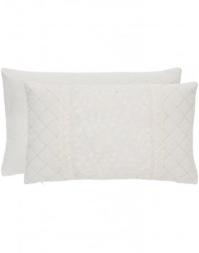 pillow with filling nature - KT036.029 Clayre Eef