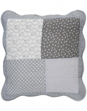 pillowcase  - Q152.020 Clayre Eef