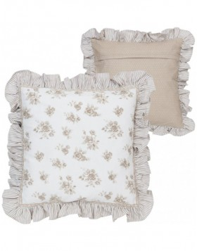 pillowcase nature - RY21 Clayre Eef