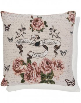 pillowcase nature - KT021.035 Clayre Eef