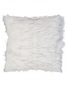 pillowcase white - KT030.047 Clayre Eef
