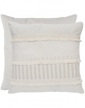 pillowcase nature - KT031.027 Clayre Eef