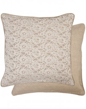 pillowcase nature - SIL31 Clayre Eef