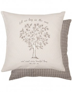 pillowcase nature - SPD30 Clayre Eef