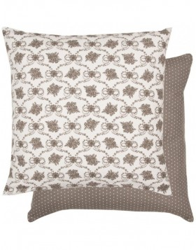 pillowcase nature - SPD31 Clayre Eef