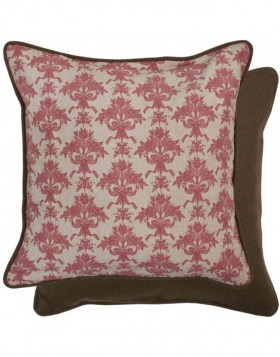 pillowcase nature - SYR30 Clayre Eef