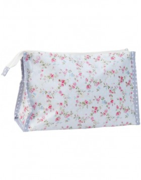sponge bag white - FAP0137L by Clayre Eef