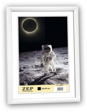 plastic frame New Easy ZEP