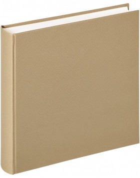 Linen Photo Album Lino 30x31 cm 7 colors