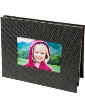 Leporello 12 photos grid mounts Leporello 10x15 cm, 13x18...