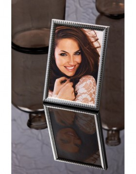 Lina photo frame 10x15 cm, 13x18 cm and 15x20 cm