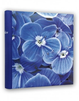 jumbo photo album BOTANIC 29x32 cm