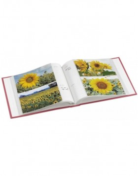 Fine Art Memo Album, for 160 photos with a size of 10x15...