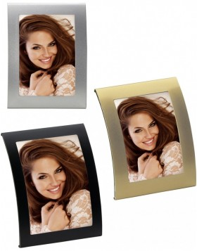 photo frame Basixx 3 colours and sizes