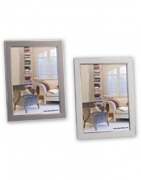 Photo frame Olimpia 10x15 cm, 13x18 cm, 15x20 cm and...