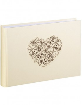 mini slip-in photo album Anzio 20 photos 10x15 cm