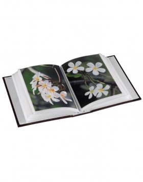 slip-in album Birmingham 100 to 300 photos 9x13 cm, 10x15...