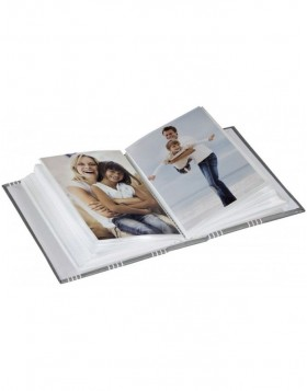 Curly Minimax Album, for 100 photos with a size of 10x15...