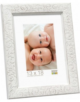 ornament frame S95FS