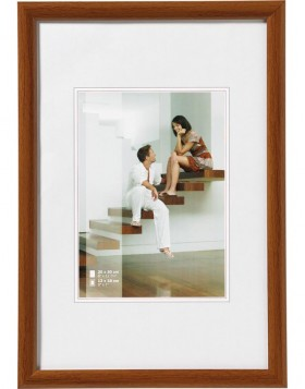 picture frame Talk 13x18 cm oak