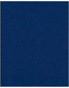 Mat made to measure - Blu Navy