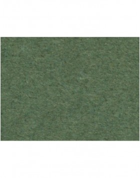 Bevel cut mat green 40 sizes Bottiglia