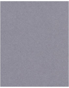 Mat Grigio Scuro 40 sizes gray