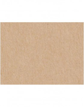 Mat Mandorla 40 sizes beige / brown