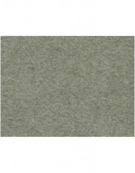 Mat Verde Tundra 40 sizes green / gray