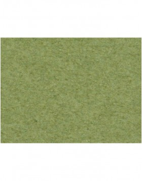Mat made to measure - Verde Salvia