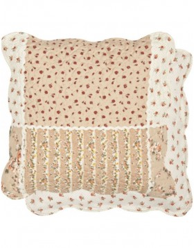 Q137.020 pillowcase 50x50 cm
