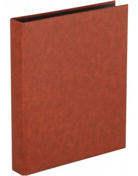 photobook classic 240 brown 265x315mm