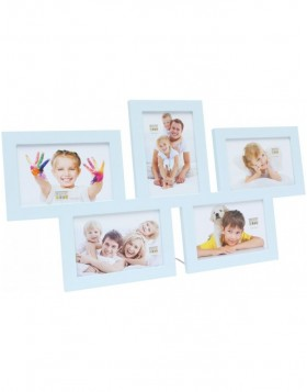 S65SY photo gallery 5 pictures 10x15 cm