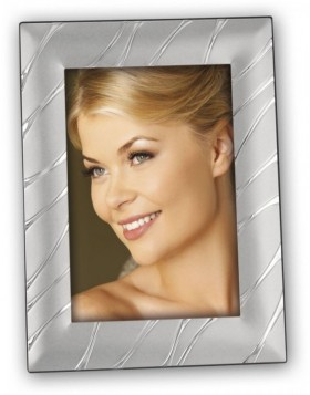 SOPHIA portrait frame 10x15 cm, 13x18 cm, 15x20 cm and...
