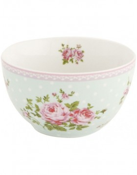 Schale  � 12 cm English Tea