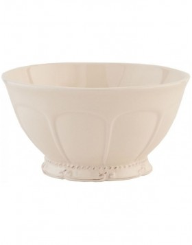 nature bowl 6CE0260 Clayre Eef