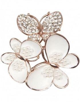 jewellery brooch B0400110 Clayre Eef