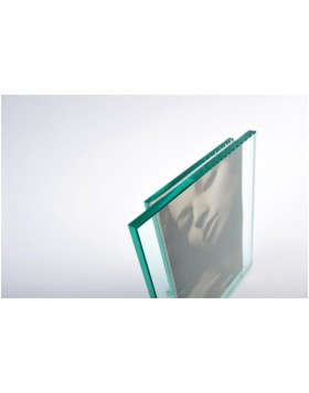 Stella Glass table frame 10x15 cm and 13x18 cm